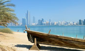 Dubaï (EAU)