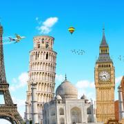 Classement des agences de voyages et TO en ligne