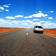 Classement des agences de locations auto