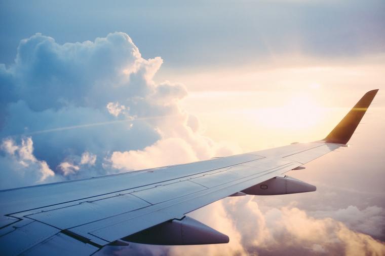 Garantie du prix le plus bas sur les vols Go Voyages