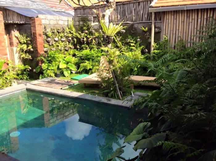 Conseils Pour Passer De Bonnes Vacances A Bali Indonesie