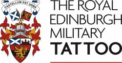 Affiche du Royal military tattoo