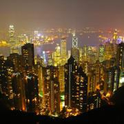 5 attractions incontournables de Hong-Kong