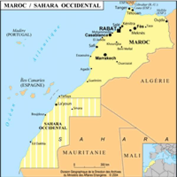 carte-maroc-rabbat