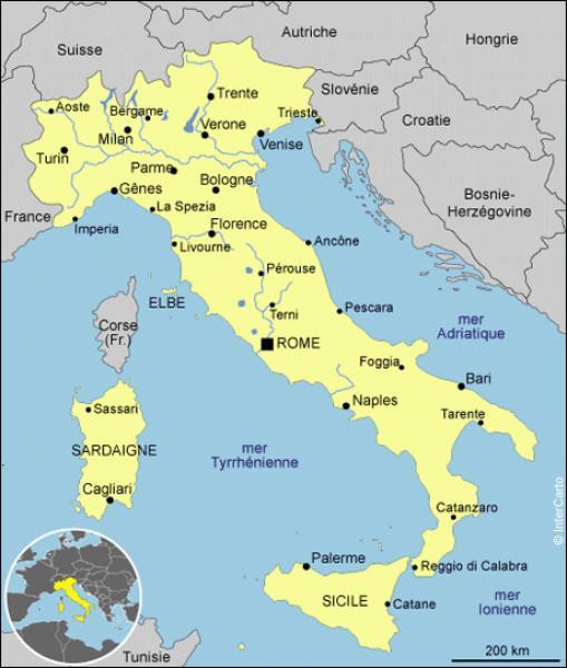 Carte Italie Aeroport Ryanair.Conseils Pour Un Voyage A Rome Pas Trop Cher Italie