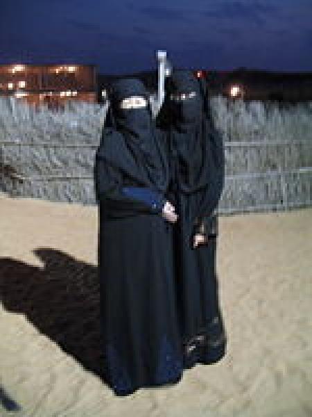 rencontre homme arabie saoudite Cayenne